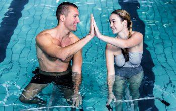 hydrobike | acquasport