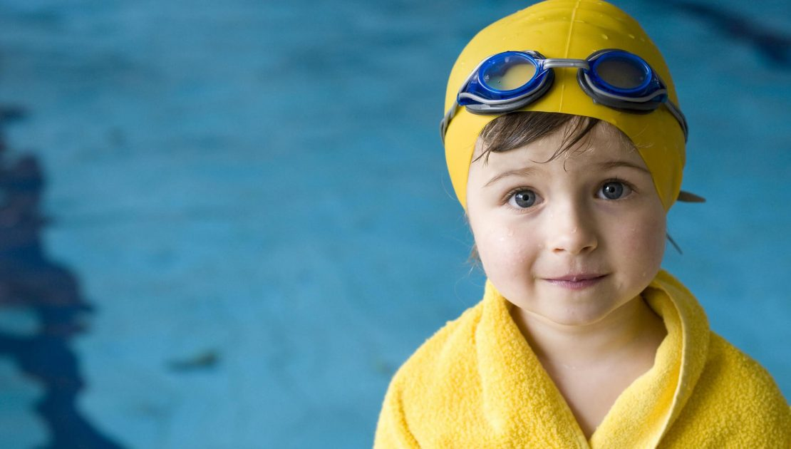 scuola nuoto bambini | scuola nuoto